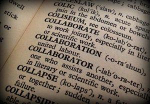 collaboration-1106196_960_720