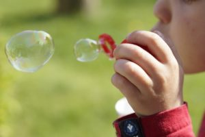 soap-bubbles-322212_960_720