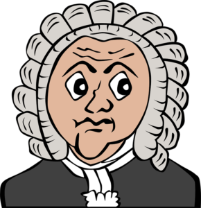 barrister-23787_960_720