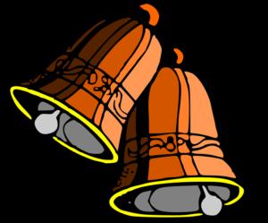 bells-36250_960_720