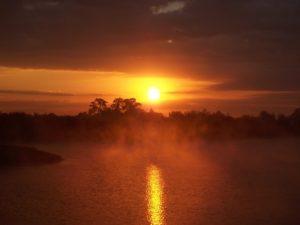 sunrise-1258404