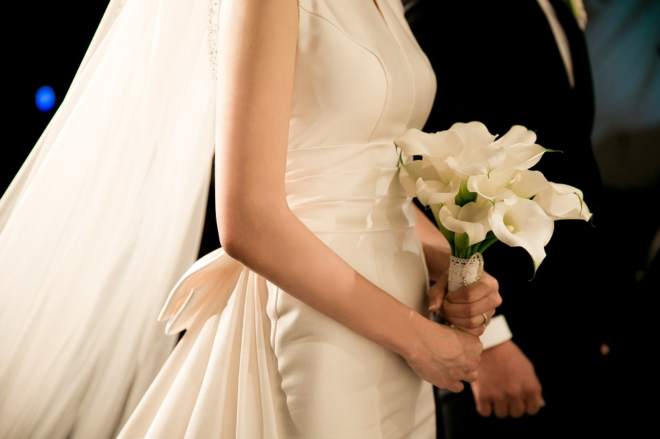 Cost of Marriage in Singapore- Can you make a claim for it in the event of a divorce?