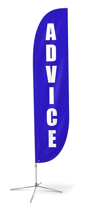 Free Legal Advice for Divorce in Singapore! Contact us today!