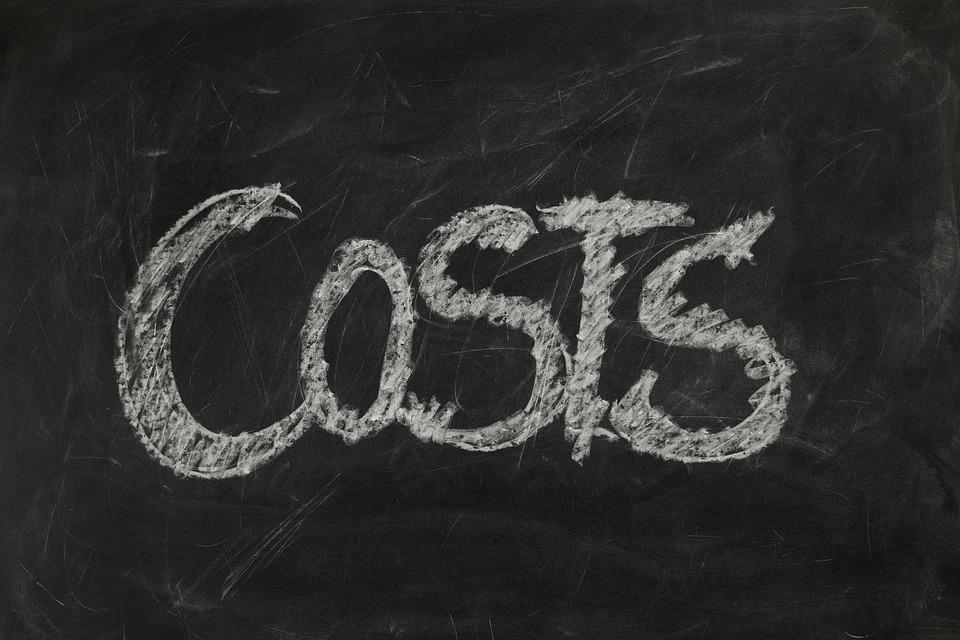 Deed of Separation Cost- $550 Net (No Hidden Cost)