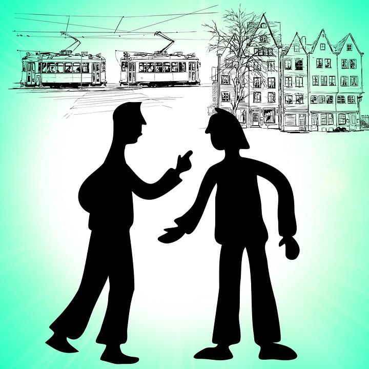 Quotes For Husband And Wife Quarrels: Quarrels Between Husband And Wife