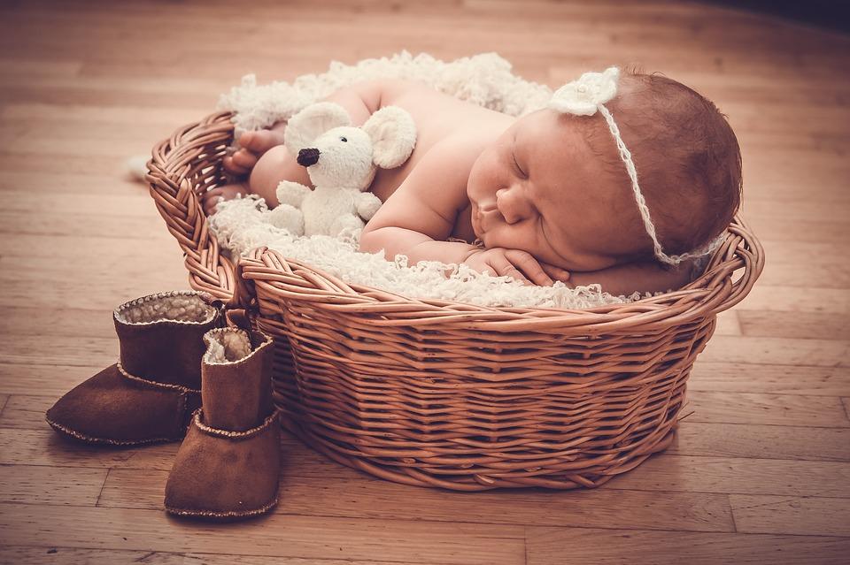 Baby Bonus for Single Mother?