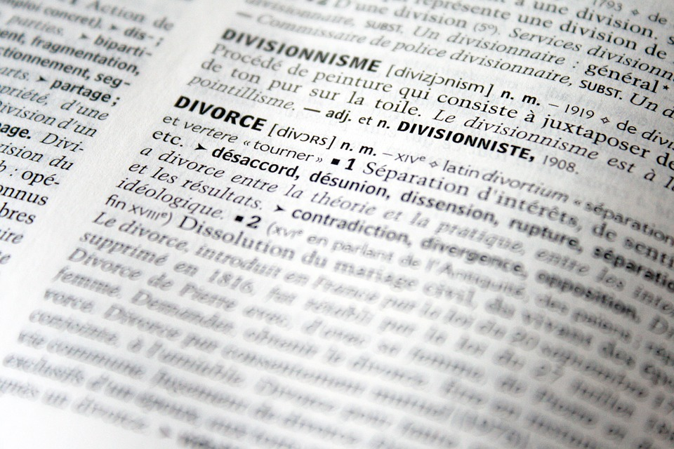 Getting a divorce in singapore solutioingenieria Choice Image