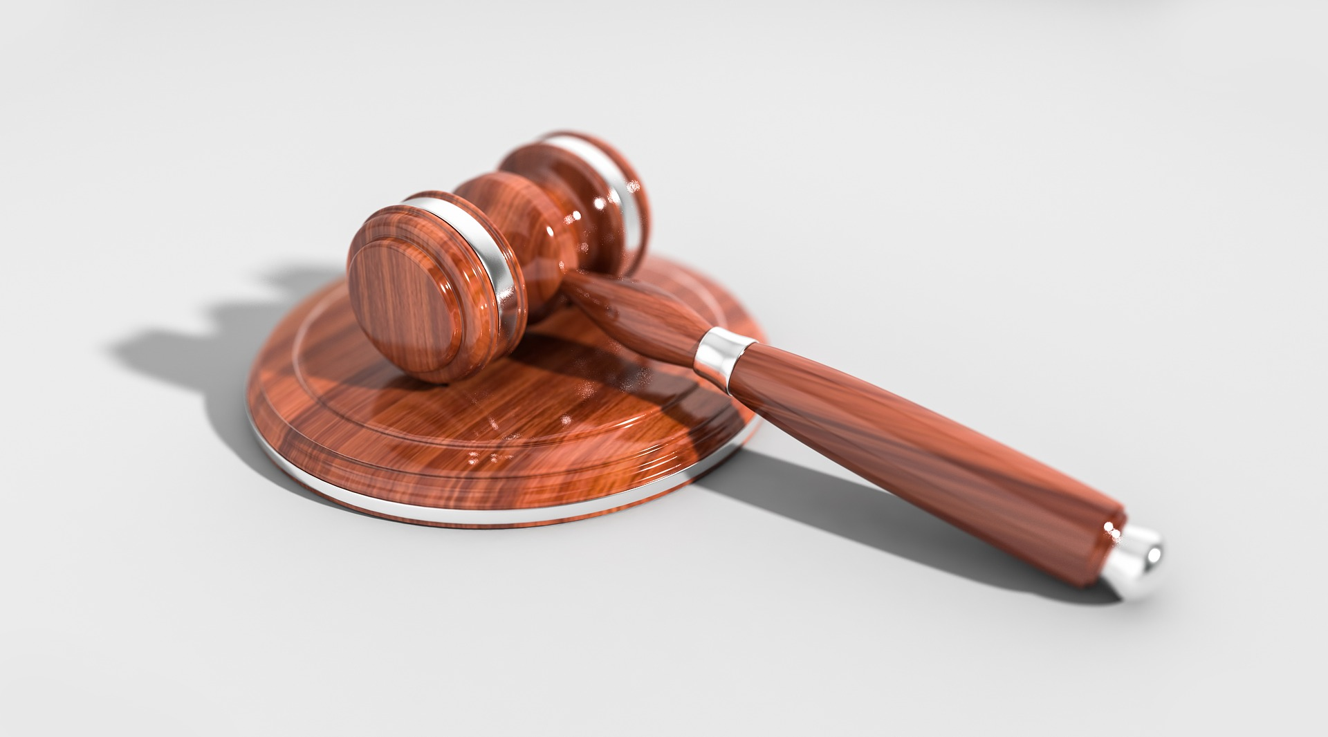 Uncontested Divorce Hearing Singapore