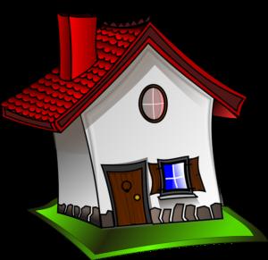 home-158089_960_720