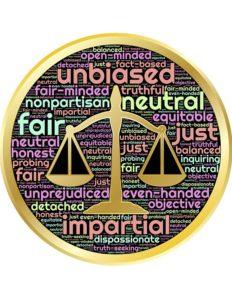 justice-683942_960_720