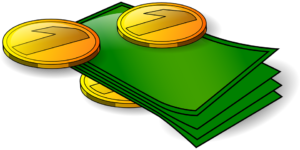 money-29047_960_720