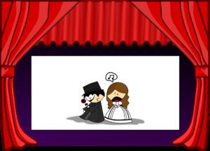 theater-158172_960_720
