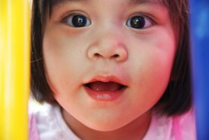 toddler-667300_960_720