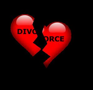 divorce-1021280_960_720