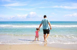 single fathers singapore