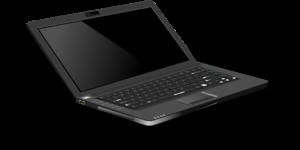 laptop-154091_960_720