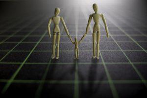 partner-1277168_960_720