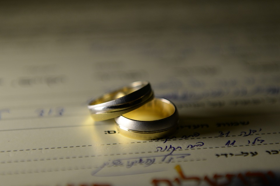 How Should You Deal With A Sexless Marriage Singapore?