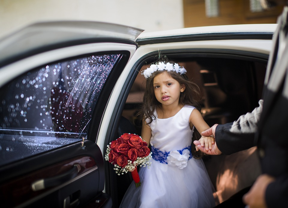 The Singapore Marriage Age- What Is The Best Age To Get